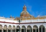 Sevilla. Carmona