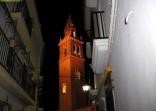 Sevilla. Ecija