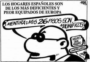Forges 2001