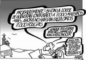 Forges 2002