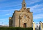 Sevilla: LORA DEL RIO