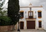 Sevilla: ESTEPA