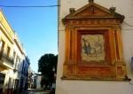 Sevilla: ARAHAL