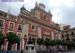 Capitales de España: SEVILLA 3ª parte