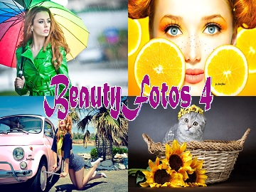 BEAUTY FOTOS 4