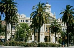 Mejores cosas que hacer gratis en Málaga