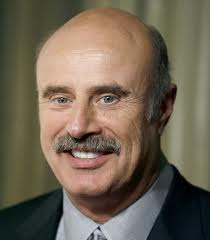 Test Del Dr.Phil