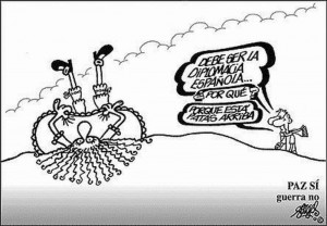 Forges 2003