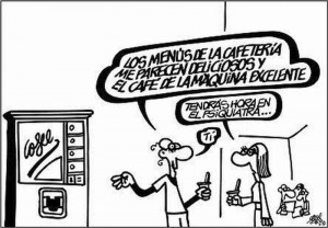 Forges 2005