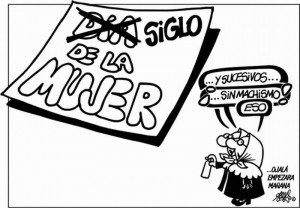 Forges 2007