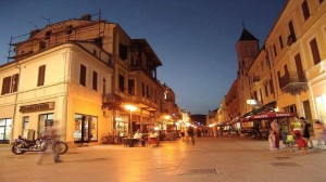 Macedonia: Bitola