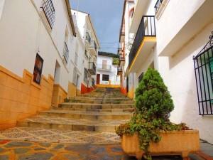 Powerpoint Malaga Cortes De La Frontera Ver Ahora Fotos Gratis