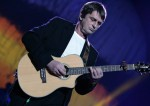 Música en pps: MIKE OLDFIELD