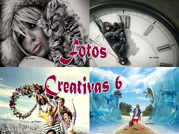 FOTOS CREATIVAS 6
