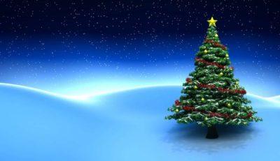 Presentaciones Feliz Navidad.Powerpoints De Navidad Ver Ahora Los Pps Y Diapositivas