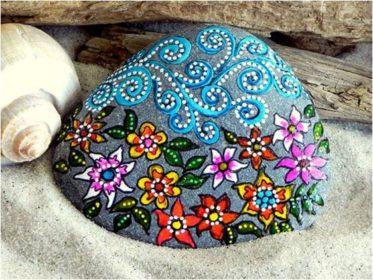 Powerpoint dibujos en piedra ver ahora fotos gratis - Dibujos de piedras ...